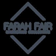 FF-Logo-01.png