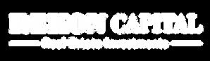 RekonCapital_Logo_White.png