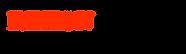 RekonCapital_Logo_Colour.png