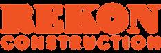 Rekon-Construction_Logo_Colour.png