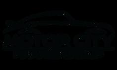 MCFG_Logo_Black.png
