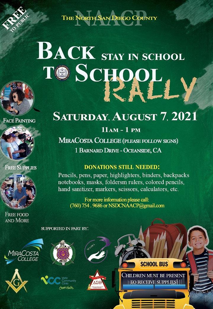 2021-Back-to-School-rally-updated_edited.jpg