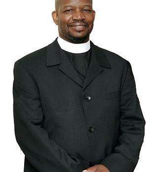 Pastor-Johnson's-Good-News-Photo.jpg