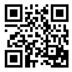 NSDCNAACP_QRCode_24362780.png
