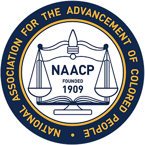 naacp-logo-vector_edited_edited_edited.p