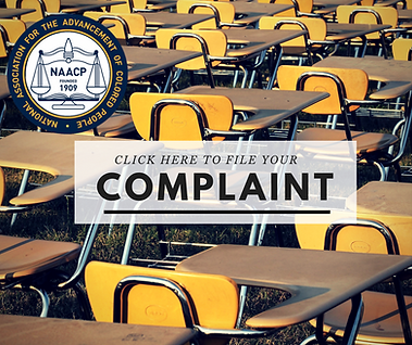 NAACP COMPLAINTS.png