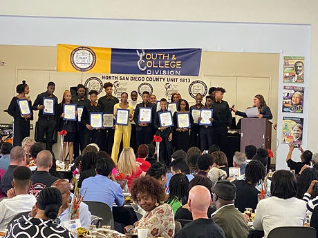 YCD-received-Award-from-City-Council-for