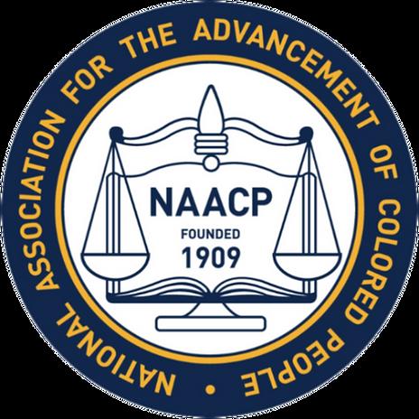 naacp-logo-vector_edited_edited_edited_e
