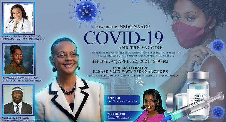 COVID-HEALTH-FORUM-NSDC-2021-final-use_e