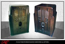 Restored-Radio.jpg