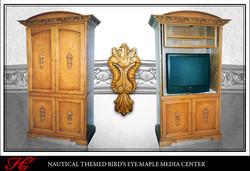 Nautical-Media-Center.jpg