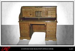 Oak-Rolltop-1.jpg