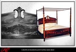 Crotch-Mahogany-Bed.jpg