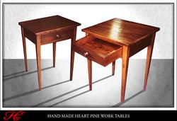Work-Tables.jpg