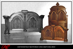 Restored-Bed.jpg