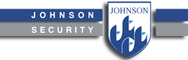 johnsonsecurity.png