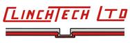 Clinchtech Logo.jpg