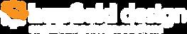 Hupfield Design Logo
