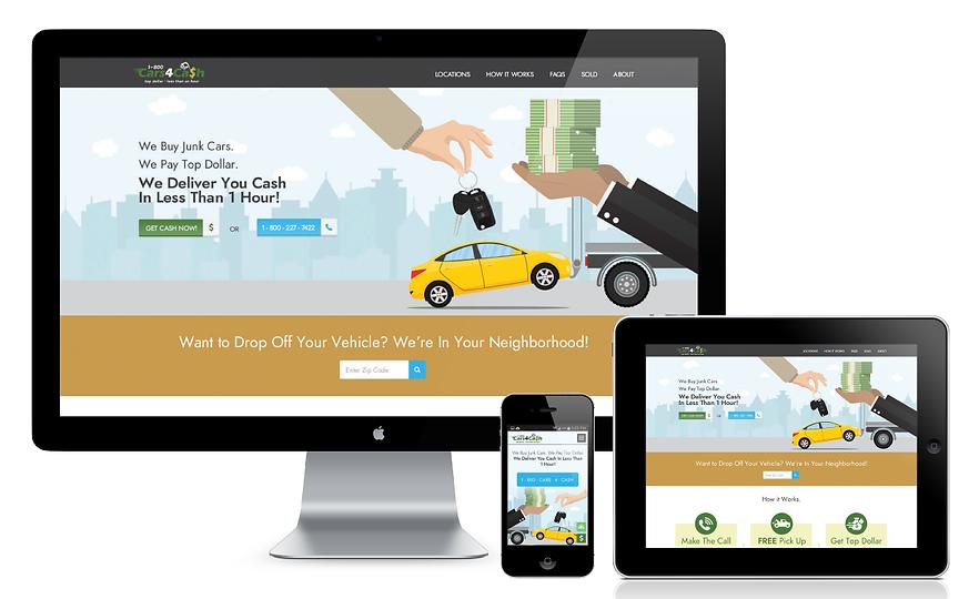 Cars4Cash_Website.png