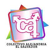 LOGO CA EL SALVADOR JPG-01.jpg