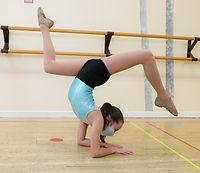 SP 6 acrobatic arts.jpg