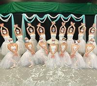 SP 2 nutcracker ballet.jpg