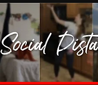 sp 16 video projects.png