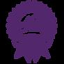 Module 4 Certification Logo.png