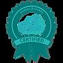 Module 3 Certification Logo.png