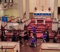 sp 8 worship dance.jpg