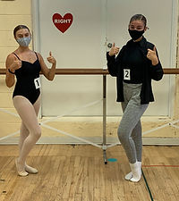sp 5 ballet exams.jpg