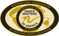 DMA-Logo.png