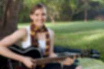 Brisbane music therapist, Brisbane trauma therapist, Brisbane Music therapy, Brisbane trauma therapy, Brisbane Group therapy