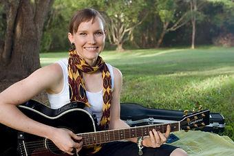 Brisbane music therapist, Brisbane trauma therapist, Brisbane Music therapy, Brisbane trauma therapy, Brisbane Group therapy