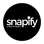 Snapify and Tap & Add Logo (1).png