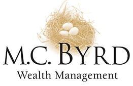 claus m.c. byrd wealth management