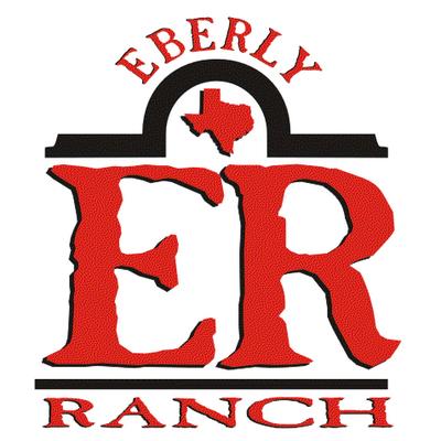 cheer eberly ranch