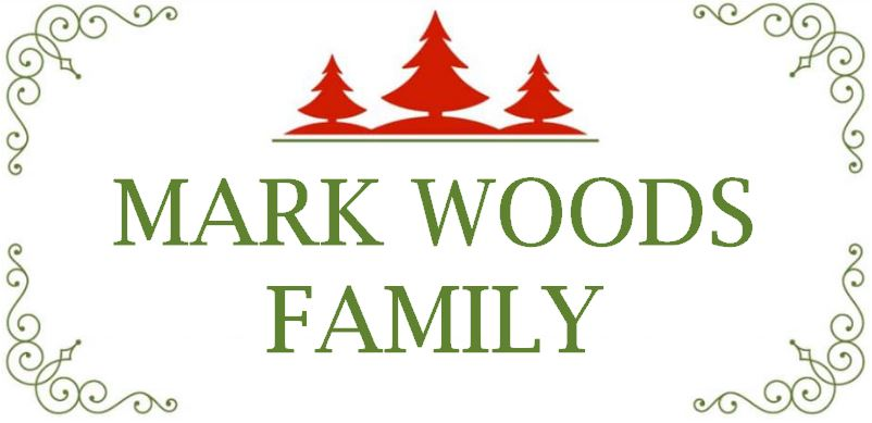 silver mark woods