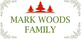 Mark Woods Family