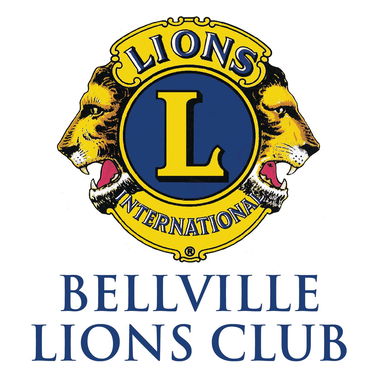 claus bellville lions club-01