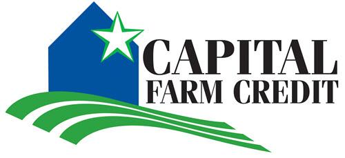 cheer capital farm credit