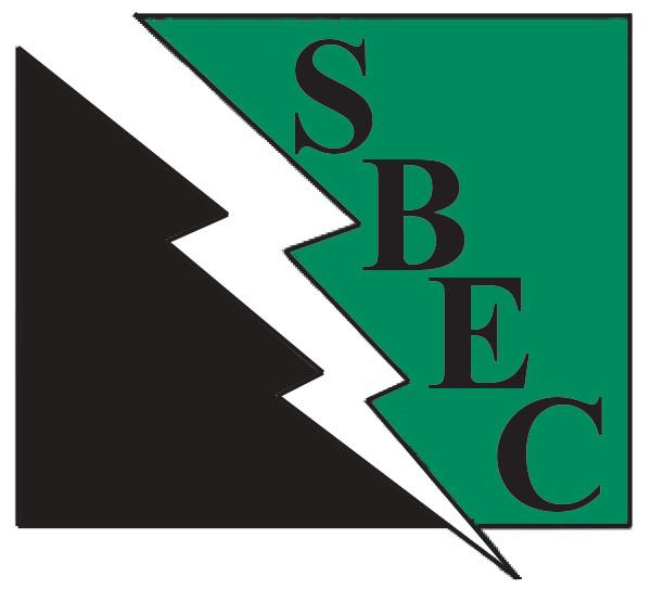 claus sbec logo