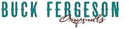 Buck Fergeson Originals