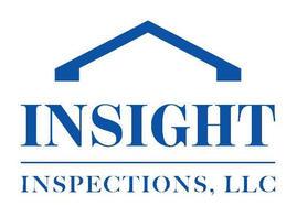 Insight Inspection