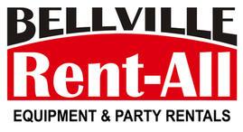 Bellville Rent All