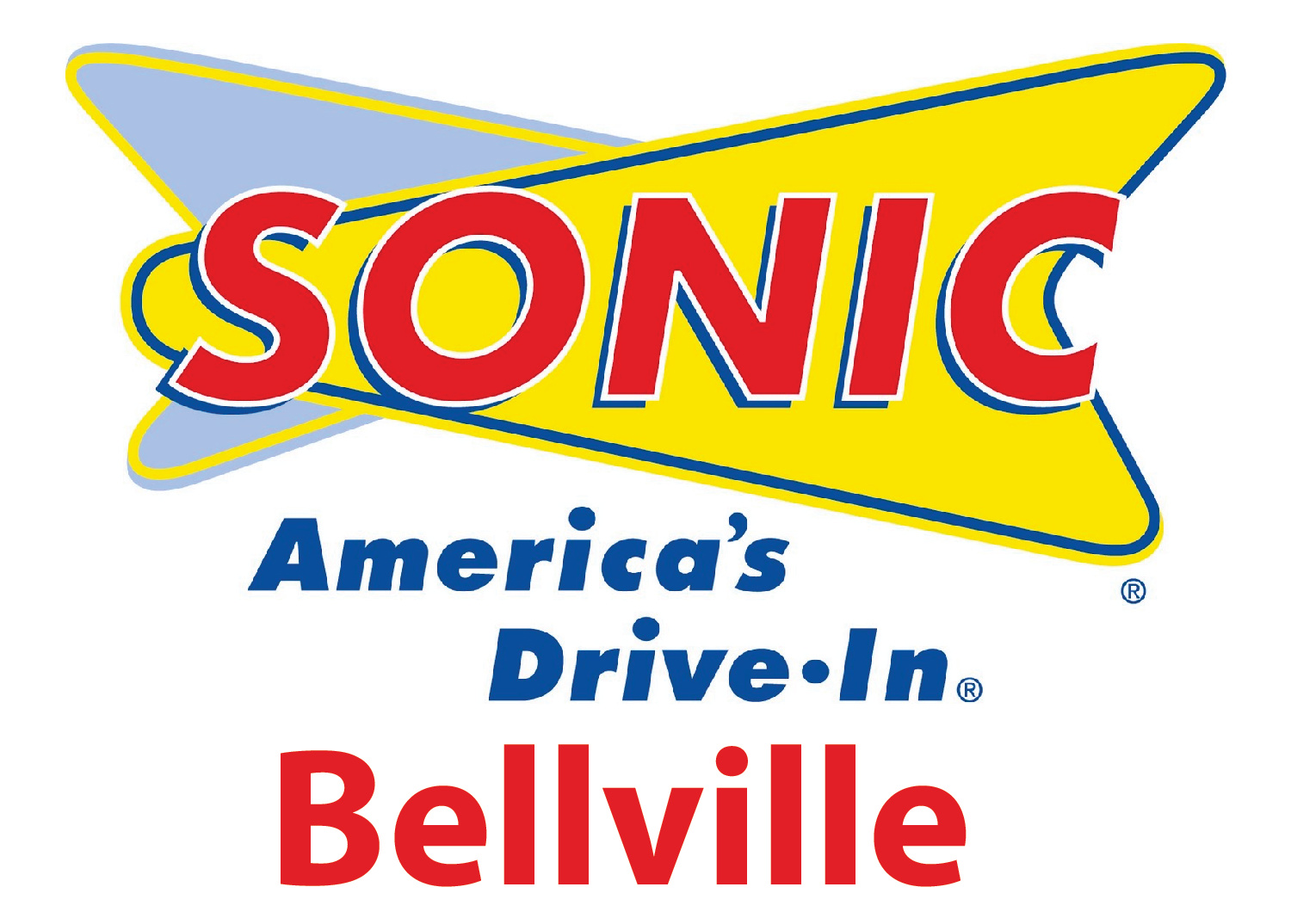 cheer sonic drive in-01