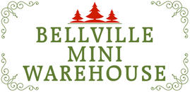 Bellville Mini Warehouse