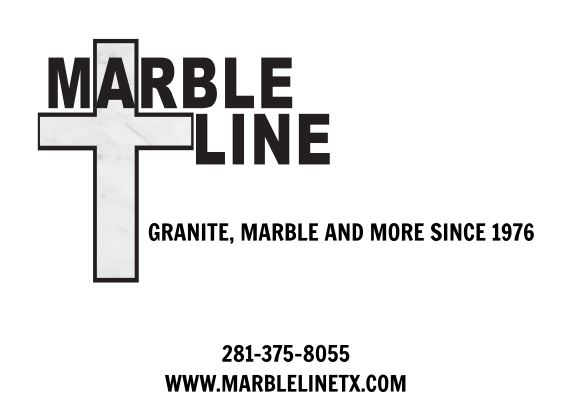 cheer marble line