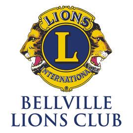 Bellville Lions Club