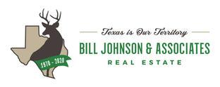 Bill Johnson & Associates Real Estate